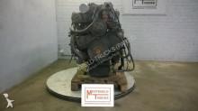 used DAF motor - n°2711487 - Picture 3