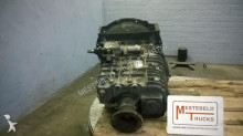 used DAF gearbox - n°2711489 - Picture 3