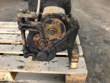 used DAF gearbox - n°2730189 - Picture 3