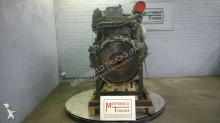 used DAF motor - n°2789845 - Picture 3