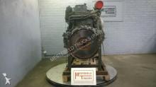 moteur DAF occasion - n°2789845 - Photo 3