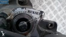 Vedere le foto Ricambio per autocarri Renault Gamme T