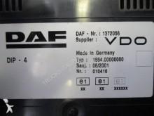 Ver las fotos Repuestos para camiones DAF