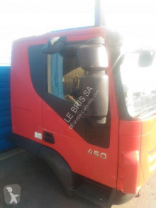 Vedeţi fotografiile Piese de schimb vehicule de mare tonaj Iveco Stralis 450