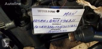 Ver as fotos Peças pesados MAN Pompe à carburant D2866 pour bus