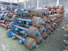 Voir les photos Pièces détachées PL ROR Assen Trommel 9 ton (price per piece)