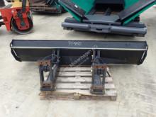 Bilder ansehen K.A. 2500 mm LKW Ersatzteile
