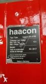 Ver as fotos Peças pesados Haacon