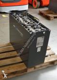 Bilder ansehen K.A. Accumulateur Gruma 24 V 5 PzS 625 Ah pour camion LKW Ersatzteile