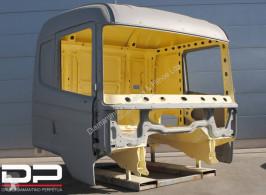 Ver las fotos Repuestos para camiones Scania CR19 Normal