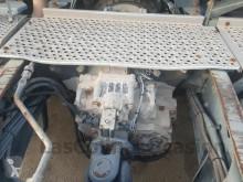 caja de cambios usado nc nc Boîte de vitesses MERCEDES-BENZ G 211-16 pour camion - Anuncio nº2979063 - Foto 3