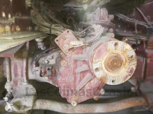 Ver las fotos Repuestos para camiones Iveco Différentiel 6X4 pour tracteur routier