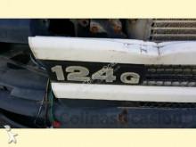 Ver las fotos Repuestos para camiones Scania Essieu  124G/400 pour tracteur routier