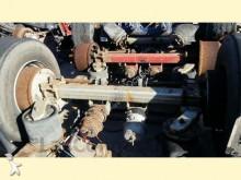 suspensión ruedas BPW Essieu  pour camion usado - n°2979375 - Foto 3