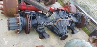 Ver as fotos Peças pesados nc Différentiel MERCEDES-BENZ /Rear axle - Differential Axor / Atego 40x13 - 3,07 pour camion