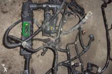 Zobaczyć zdjęcia Części zamienne do pojazdów ciężarowych Renault Fils électriques INSTALACJA SILNIKA pour tracteur routier DXI EEV LIFT