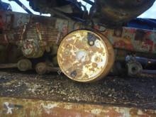 Ver as fotos Peças pesados Scania Pièces de rechange /Redução aos Cubos  /113 HUB REDUCTION RP830/831 pour camion