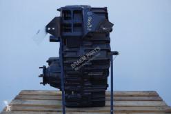 Voir les photos Pièces détachées PL MAN VG172