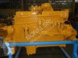 Vedere le foto Ricambio per autocarri Caterpillar Motore a scoppio per  D353