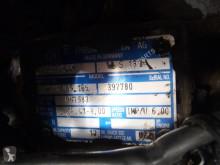 Voir les photos Pièces détachées PL ZF 16S181 R: 16,41-1,00