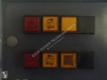 Voir les photos Pièces détachées PL Ginaf EVS CONTROL UNIT