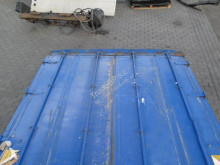 View images N/a Porte DO KONTENERA pour semi-remorque truck part