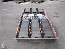 View images Nc ALKALINE FUEL CELL truck part
