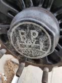 Vedere le foto Ricambio per autocarri BPW