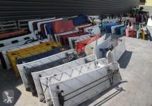 Zobaczyć zdjęcia Części zamienne do pojazdów ciężarowych nc