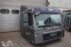 View images MAN F99L34 TGM truck part