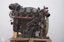 Voir les photos Pièces détachées PL Mercedes OM501LA 360PS