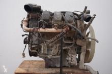 Voir les photos Pièces détachées PL Mercedes OM501LA 400PS