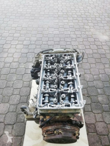 Voir les photos Pièces détachées PL Ford D2FB LONGBLOCK