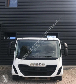 View images Iveco  truck part