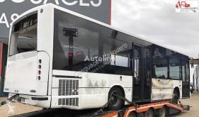 Ver las fotos Repuestos para camiones Dennis DART SLF pour pièces détachées