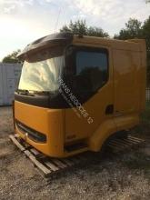 Voir les photos Pièces détachées PL Renault