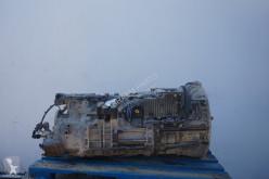 View images Mercedes G210-16EPS MP2 truck part