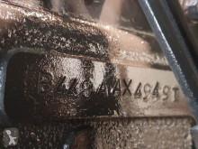 Voir les photos Pièces détachées PL Nissan B4.40