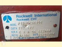 Voir les photos Pièces détachées PL nc Rockwell P13ENX6391