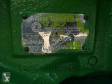 Vedere le foto Ricambio per autocarri Terex 3307