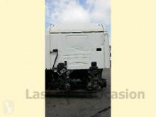 Vedere le foto Ricambio per autocarri Scania
