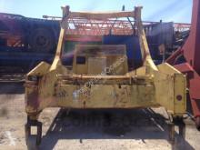 Zobaczyć zdjęcia Części zamienne do pojazdów ciężarowych Multilift PORTACONTAINERS MIXTO