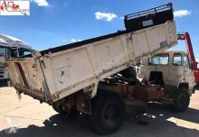View images Barreiros 42.20 pour pièces détachées truck