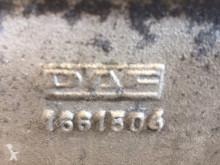 View images DAF 1661504 OLIEKOELERHUIS XE truck part