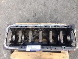 Ver las fotos Repuestos para camiones MAN 51011013385 CILINDERBLOK D2066LF03
