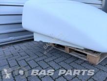 Ver las fotos Repuestos para camiones DAF Spoiler kit DAF CF65 Euro 4-5 DAY CAB L1H1 (niet gebruiken)