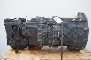 Voir les photos Pièces détachées PL ZF 12AS2131TD+INT3
