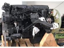 View images Iveco Moteur  pour camion   Cursor 11 truck part