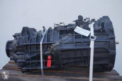 Voir les photos Pièces détachées PL ZF 16S2530OD TGS