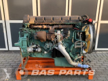 View images Volvo Engine Volvo D16C 610 truck part